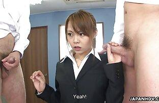 Russo porno con uno studente corno in russe mature xxx un dormitorio