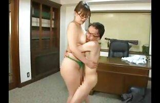 Lesbica Alicia e signora matura xxx Nadezhda fanculo loro fighe con tongues